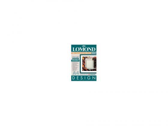 Фотобумага Lomond A4 200г/м2 матовая дизайнерская Шотландка 10л 0921041 группа 1 2 3 от 9 до 36 кг рант cowboy isofix