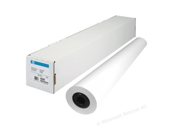 Бумага HP C3868A натуральная калька копировальная бумага 914мм x 45м 90г/м2 системный блок dell optiplex 3050 sff g4560 3 5ghz 4gb 500gb hd610 dvd rw win10pro черный 3050 0399