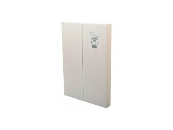 Фото - Бумага инженерная Xerox А3 90г/м2 калька 250л 450L96032 tracing paper инженерная калька 450l97054