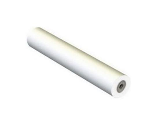 Фото - Бумага Xerox 42 A0+ 1067мм x 50м 80г/м2 рулон для струйной печати 450L90107 бумага xerox architect 24 4 620мм x 175м 75г м2 рулон для струйной печати 450l90239
