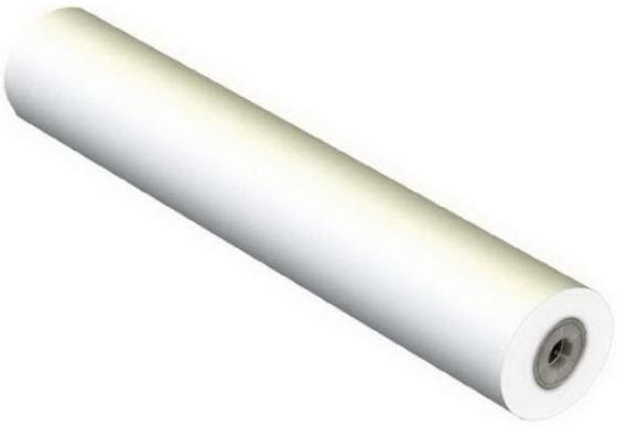 Бумага Xerox Architect 11.6 297мм х 175м 75г/м2 рулон для струйной печати 450L90236 бумага xerox xes a3 297мм х 175м 75г м2 рулон инженерная бумага 003r93236