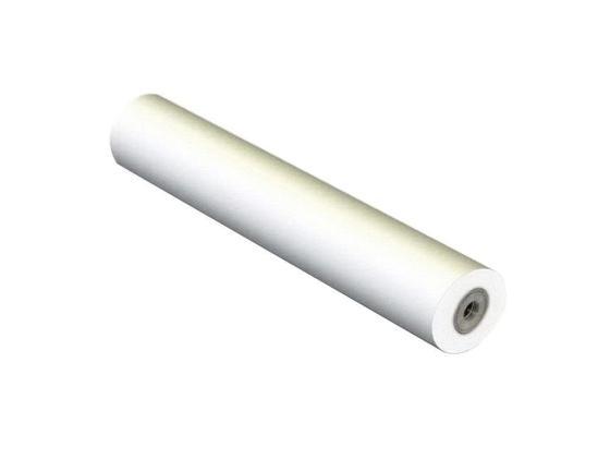 Фото - Бумага Xerox Architect 23.3 594мм x 175м 80г/м2 рулон для струйной печати 450L91238 бумага для плоттера xerox 610мм х 50м 80г м2 рулон для струйной печати 450l90504