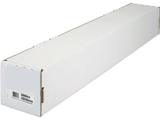 Бумага Xerox 36 A0 914мм х 45м 100г/м2 рулон матовая для струйной печати 450L91410 бумага xerox 36 a0 914мм х 45м 100г м2 рулон матовая для струйной печати 450l91410