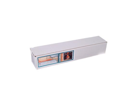 Бумага для плоттера Lomond 140г/м2 1067мм х 30м х 50 матовая 1202083 бумага для плоттера lomond 180 г м2 914мм х 30м х 50 матовая 1202092