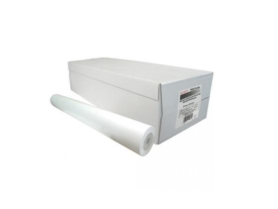 Бумага для плоттера Xerox 914мм x 50м 75г/м2 рулон для струйной печати 450L90007 бумага для плоттера xerox 1067мм х 40м 120г м2 рулон для струйной печати 450l90117