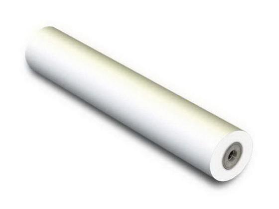 Бумага для плоттера Xerox 610мм x 50м 75г/м2 рулон для струйной печати 450L90008 бумага для плоттера xerox 1067мм х 40м 120г м2 рулон для струйной печати 450l90117