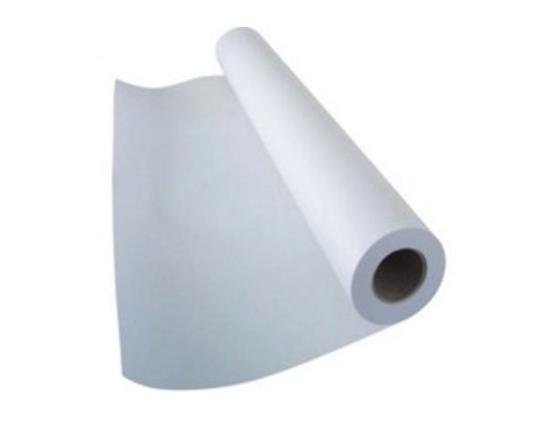Бумага для плоттера Xerox 610мм х 40м 120г/м2 рулон для струйной печати 450L90119 бумага для плоттера xerox 1067мм х 40м 120г м2 рулон для струйной печати 450l90117