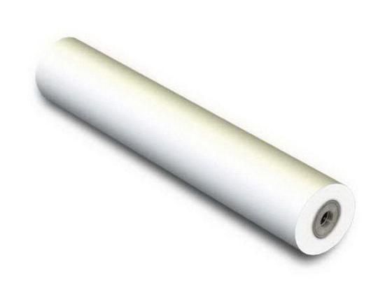 Бумага для плоттера Xerox 610мм x 46м 90г/м2 рулон для струйной печати 450L90506 бумага для плоттера xerox 1067мм х 40м 120г м2 рулон для струйной печати 450l90117