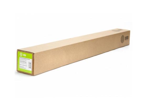 Бумага для плоттера Cactus CS-LFP80-1067457 42 1067мм х 45м 80г/м2 без покрытия цена