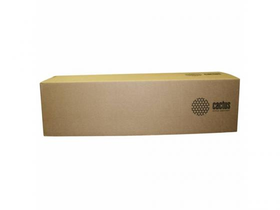 цена на Бумага инженерная Cactus CS-LFP80-594175 А1 594мм х 175м 80г/м2 без покрытия
