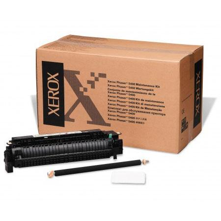 Набор Xerox 109R00522 для регламентных работ Phaser 5400 200000стр