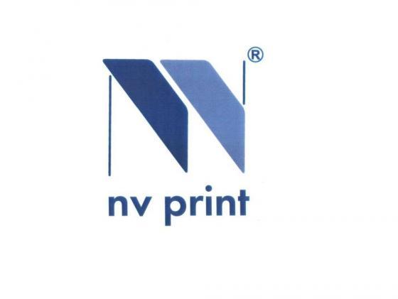 Тонер NV-Print NV-106R01412 для Xerox Phaser 3300MFP черный 300гр nv print cf280x