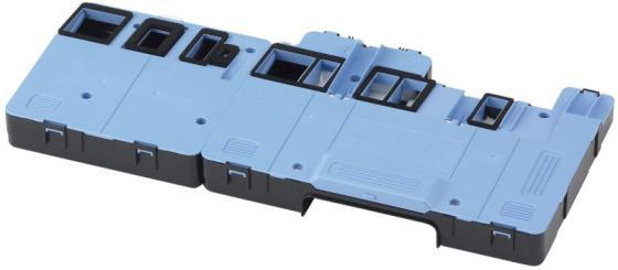 Фото - Впитывающая емкость Canon 1320B010 MC-16 сумка для видеокамеры 100% dslr canon nikon sony pentax slr