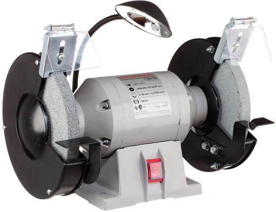 Станок точильный Интерскол Т-200/350 точильный станок dwt ds 350 gs