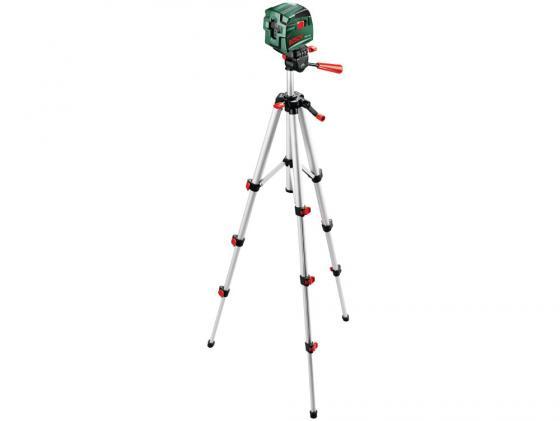 Лазерный нивелир Bosch PCL 10 SET уровень лазерный bosch pcl 10