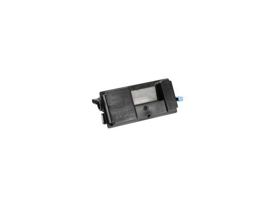 цена на Картридж Kyocera TK-3110 для FS-4100DN 15500стр 1T02MT0NL0