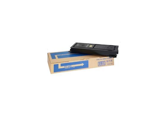 Картридж Kyocera TK-685 для TASKalfa 300i 20000стр все цены