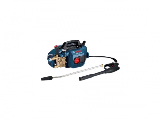 цена на Минимойка Bosch GHP 5-13C 2300Вт