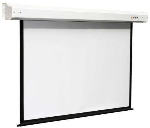 Фото - Экран настенный Digis DSEM-4304 165x220см 4:3 MW с электроприводом экран для проектора digis space 4 3 172 260x350 mw