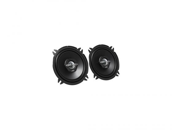 Автоакустика JVC CS-J520X коаксиальная 2-полосная 13см 30Вт-250Вт цены онлайн