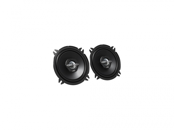 Автоакустика JVC CS-J520X коаксиальная 2-полосная 13см 30Вт-250Вт автомагнитола kenwood kdc 151ry usb mp3 cd fm 1din 4х50вт черный