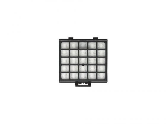 Фильтр для пылесосов Bosch BBZ153HF