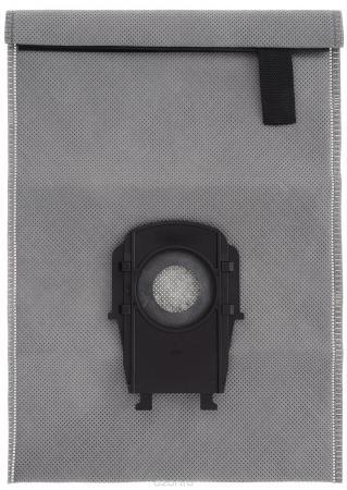 Пылесборник Bosch BBZ10TFG многоразовый текстиль bosch bbz 8sf1