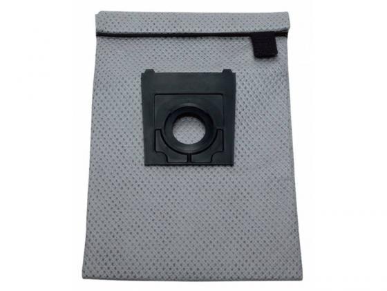 все цены на  Пылесборник Bosch BBZ10TFP многоразовый текстиль  онлайн