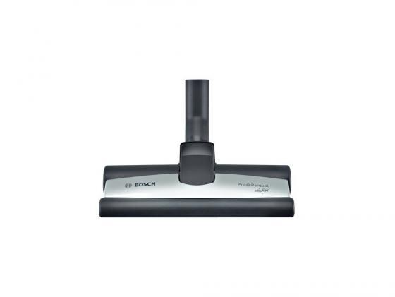 Насадка для пылесоса Bosch BBZ124HD для твердых полов bosch насадка bbz124hd