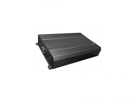 Усилитель звука JVC KS-AX204 4-канальный еду еду ks 318 321