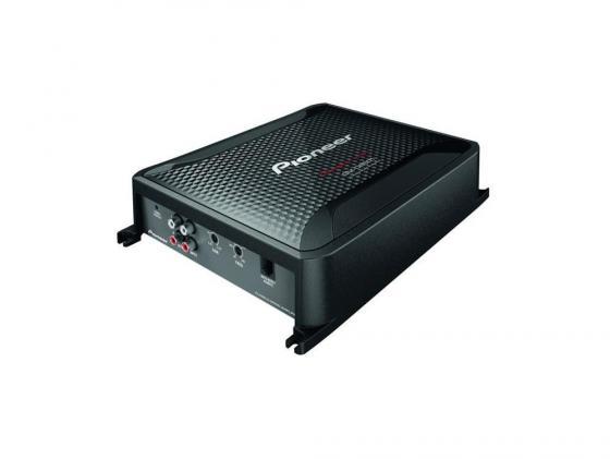 Усилитель звука Pioneer GM-D8604 4-канальный