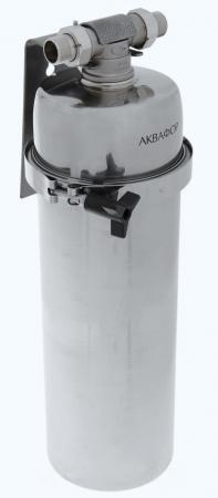 Фильтр для воды Аквафор Викинг
