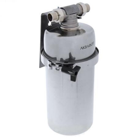 Фильтр для воды Аквафор Викинг миди