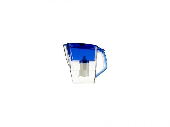 Фильтр для воды Барьер Гранд NEO ультрамарин фильтр для воды барьер гранд малахит