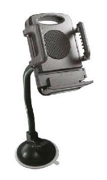 цена на Автомобильный держатель Wiiix HT-02N универсальный