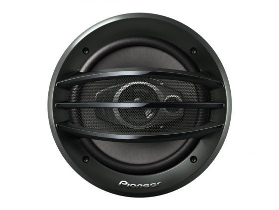 Автоакустика Pioneer TS-A2013I коаксиальная 3-полосная 20см 80Вт-500Вт коаксиальная автоакустика mystery mj694