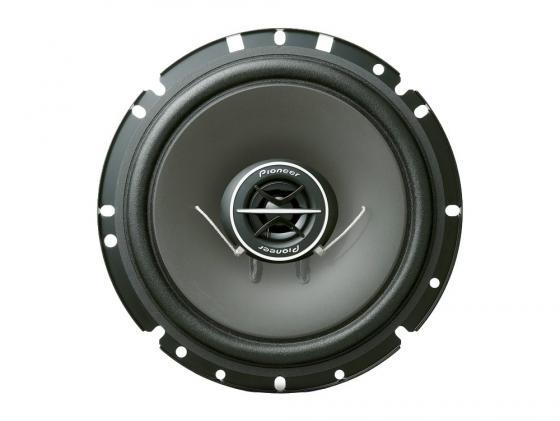Автоакустика Pioneer TS-1702I коаксиальная 2-полосная 16см 35Вт-170Вт
