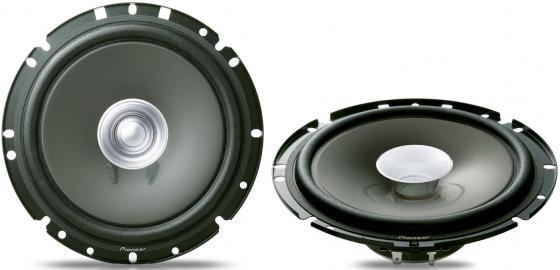Автоакустика Pioneer TS-1701I широкополосная 17см 35Вт-170Вт pioneer ts w304r black