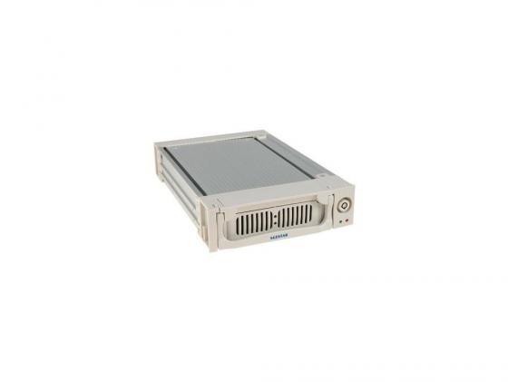 Салазки для жесткого диска (mobile rack) для HDD 3.5 AGESTAR AMR1- SATA(K)-3F 3fan серебристый SR1A-K-3F салазки для жесткого диска mobile rack для hdd 3 5 agestar amr1 sata k 3f 3fan серебристый sr1a k 3f