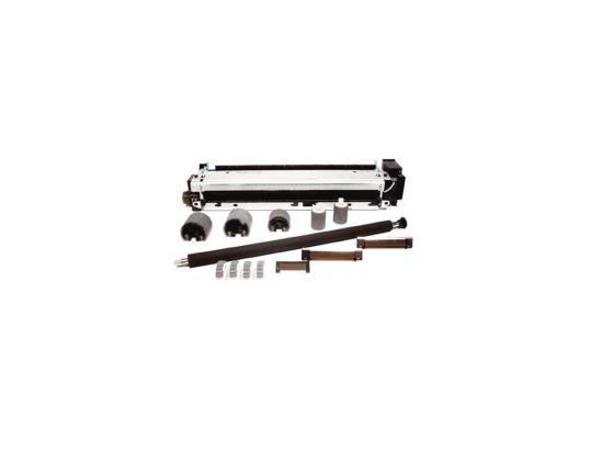 Комплект для обслуживания Kyocera MK-475 для FS-6025MFP/FS-6025MFP/B/FS-6030MFP/FS-6525MFP/FS-6530MFP (ресурс 300000 стр A4) 1702K38NL0 kyocera mita mk 865b