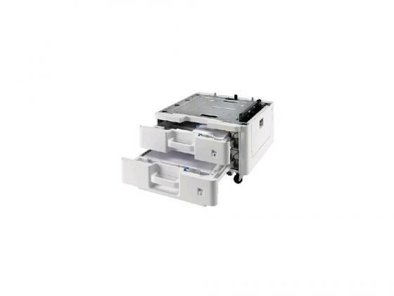 Лоток Kyocera PF-471 подачи 2x500 листов для FS-6025MFP/B FS-6030MFP FS-6525/6530MFP FS-C8020/C8025MFP FS-C8520MFP/FS-C8525MFP 1203NN3NL0 fs 17 keyence fiber amplifier