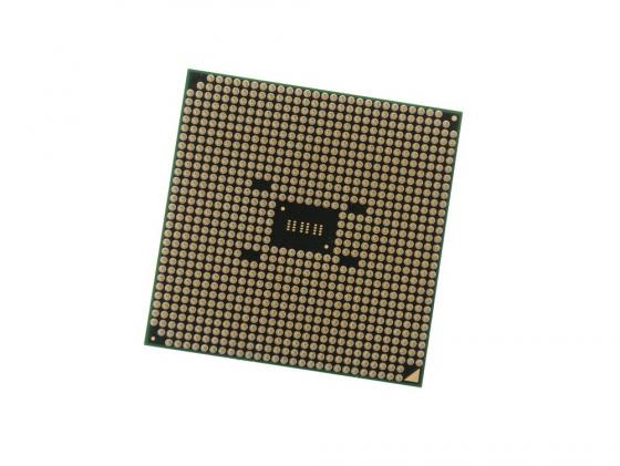 Процессор AMD Sempron 3850 SD3850JAH44HM Socket AM1 OEM процессор amd a8 7500 3 0ghz 2mb ad7500ybi44ja socket fm2 oem