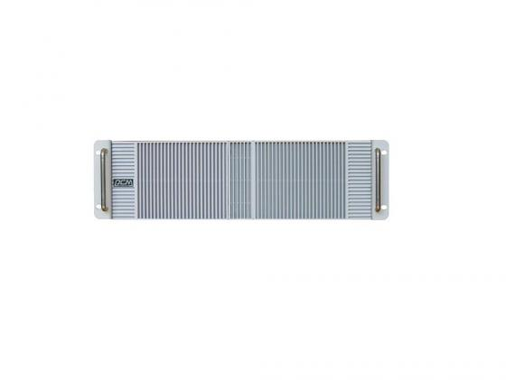 Батарея Powercom VGD-240V RM для VRT-6000 240V батарея powercom vgd rm 36v for vrt 1000xl vgd 1000 rm vgd 1500 rm 36v 14 4ah