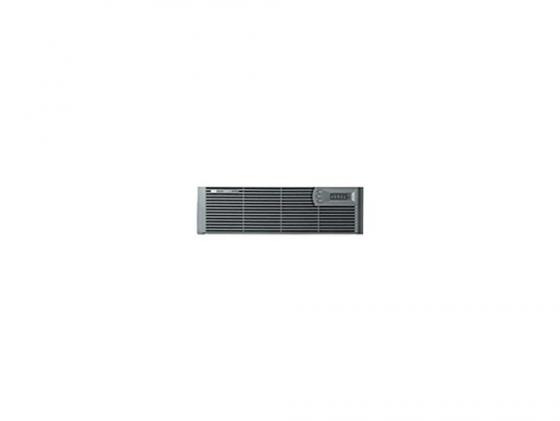 ИБП HP R7KVA 7200VA ибп hp t1000 g4 intl j2p89a