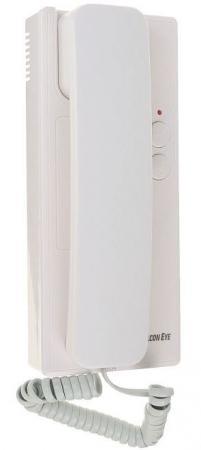 Аудиотрубка Falcon Eye FE-12M координатная для подключения к координатным домофонам все цены