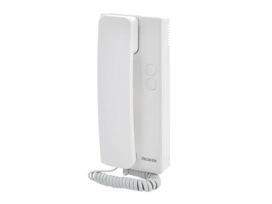 Аудиотрубка Falcon EyeEye FE-12D цифровая для подключения к цифровым домофонам комплектующие к домофонам