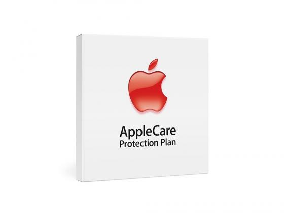 "Сервисная программа AppleCare Protection Plan MacBook Air/Pro 13"" MD015RS/A"