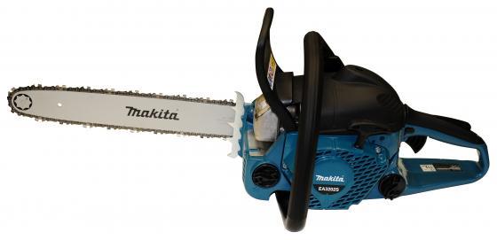 Бензопила Makita EA3202S40B 1350Вт 400мм бензопила makita ea3502s40b 1700вт 400мм