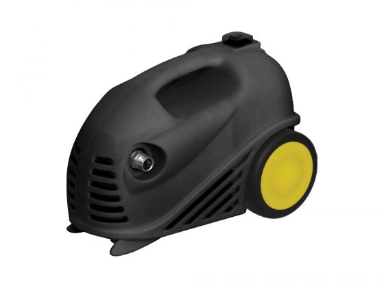 Минимойка HUTER W105-G 1400Вт минимойка huter w105 ar [70 8 8]