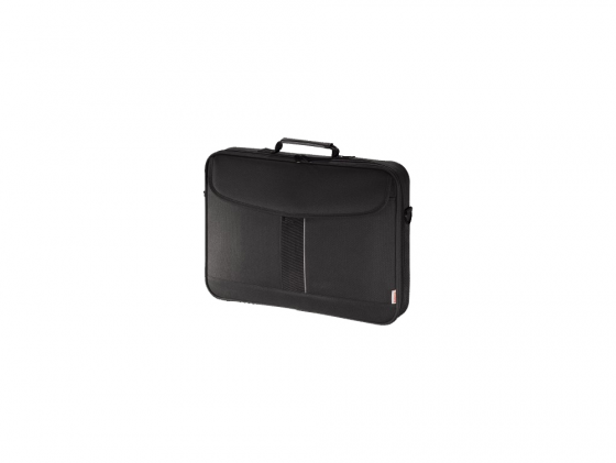 Сумка для проектора Hama Sportsline H-101066 черный сумка для ноутбука 17 3 hama sportsline bordeaux черно серый полиэстер 101094